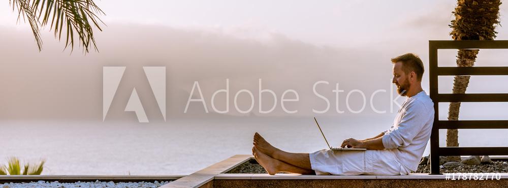 AdobeStock_178782770_Preview