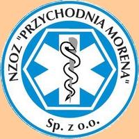 logo-przychodni